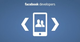 facebook-developers