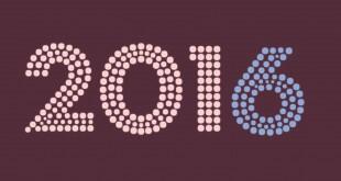 rp-2016-pantone-colors