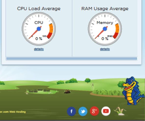 Cloud-Sites-At-HostGator