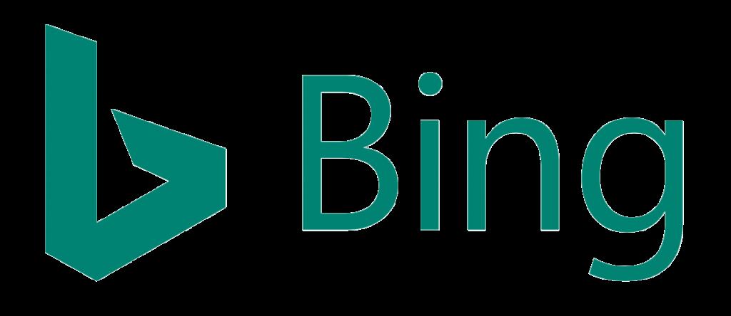 bing-logo-green