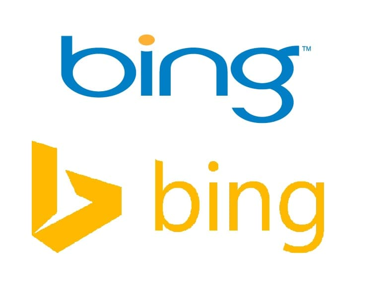 bing-old-logo-versus-new-logo