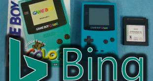 bing-teal-logo