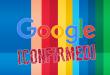 google-confirms