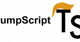 trump-script