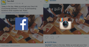 facebook-instagram-ads-hed-2015