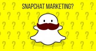 snapchat-marketing-1024x535