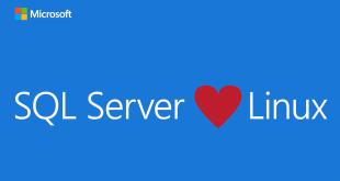 SQL-Loves-Linux-Microsoft