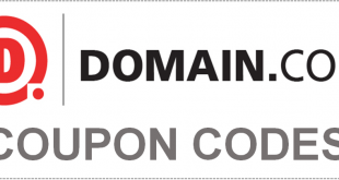 coupon-domain