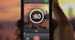 instagram_video_landscape