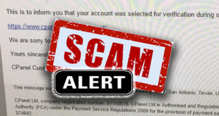 rp-cpanel-scam-alert