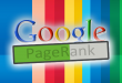 rp-google-pagerank
