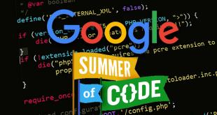 rp-google-summer-code