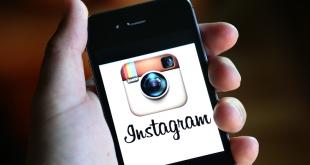 rp-instagram