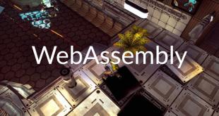 rp-webassembly