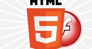 flash-to-html5-2