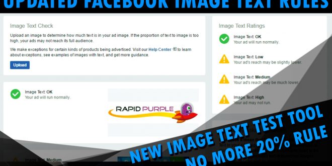 facebook-new-image-text-ad-limits