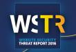 rp-symantec-website-security-threat-report