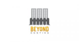 beyond-hosting