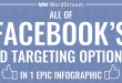 facebook-ad-targeting-options-infographic-snippet