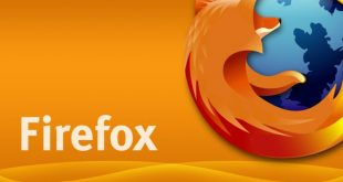 firefox-desktop