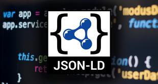 json-ld-logo-rp