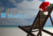 rp-bluehost-christmas-in-july-sale