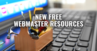 rp-new-free-webmaster-resources-added-to-directory
