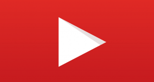 youtubepng-8d8911_1280w