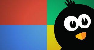 google-penguin4