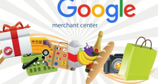 rp-google-merchant-center