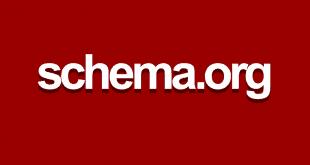 schema-org_-1200x675