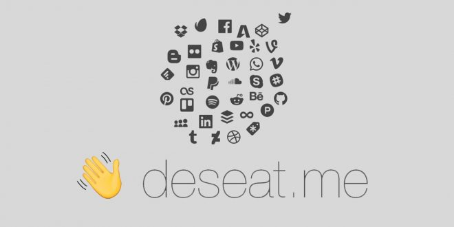 Image result for deseat me