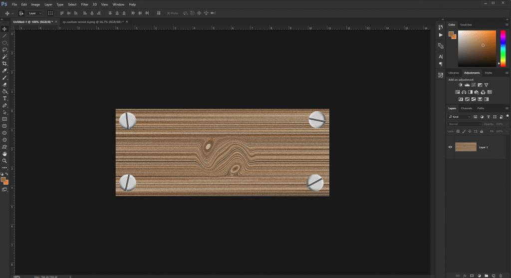rp-custom-wood-8