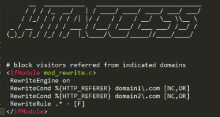 rp-htaccess-block-specific-referal-domains