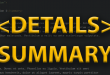 rp-html5-details-summary-tags