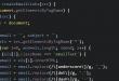 rp-javascript-function-safe-emails