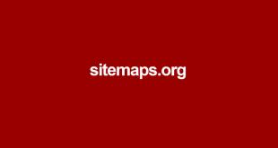 rp-sitemaps-org-banner