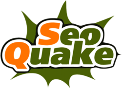 Free SEO Tools - SEO Quake