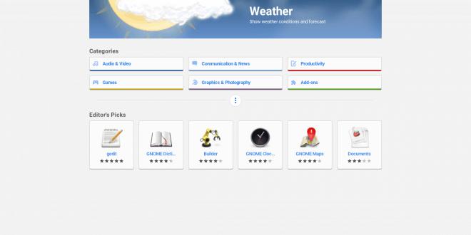 Webmaster Tools, Generators & Software - Rapid Purple